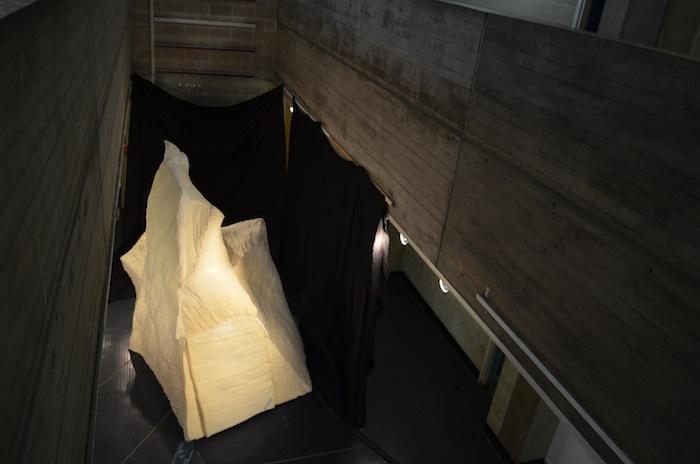 Icebergexterior_Sculpture_2012
